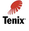 tenix-100px_RGB